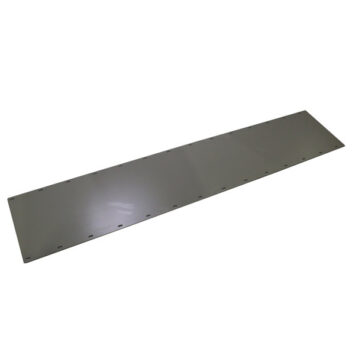 K1417970 Middle Wear Liner