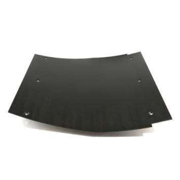 K1432570-Filler-Housing-Wear-Plate-1