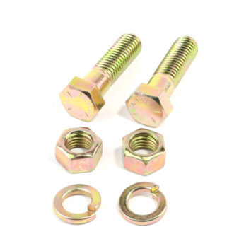 K144734BK-Bolt-Kit