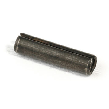K149591-Pin-Fastener-1