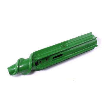 K150138-RH-Snapping-Roll-1