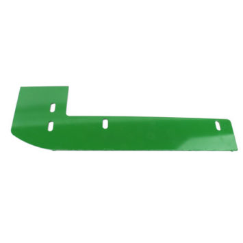 K154270-Deck-Plate