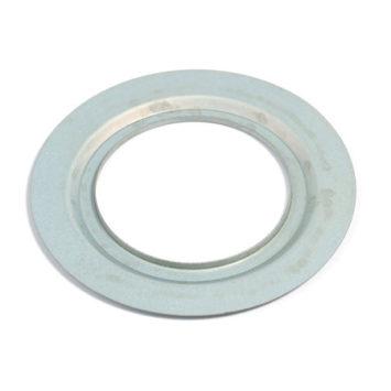 K1782720-Nylon-Bearing-Cover-1