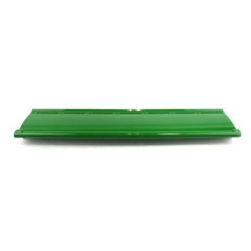 K18541-Knife-Sharpening-Door-1