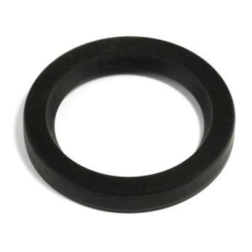 K2114500-Drive-Hub-Seal-1