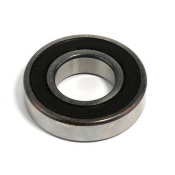 K2122260-Bearing