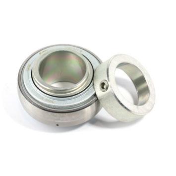 K2127180-Bearing-1