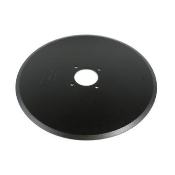 K214190-Disc-Opener-1