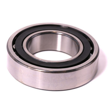 K2211 TN9 KP Bearing