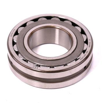 K22208 C3 Bearing