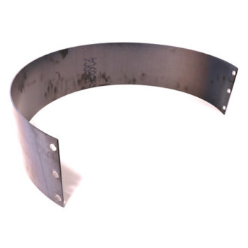 K225387 Blower Band Wear Liner