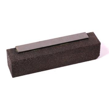 K22635 Sharpening Stone