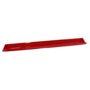 K227794 Smooth Roll Scraper