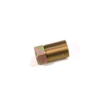 K228017 Shearbar Adjusting Nut