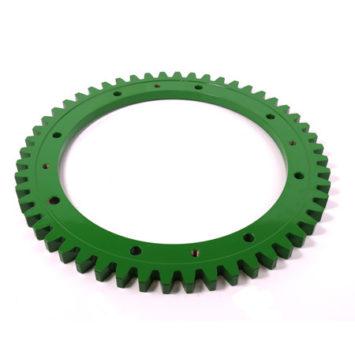 K22859 Spout Ring Gear