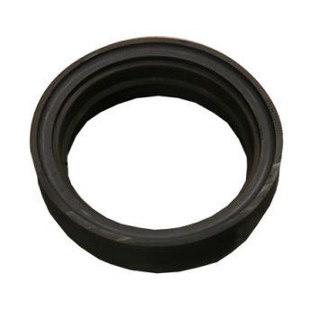 K22884 Guage Wheel Tire 1