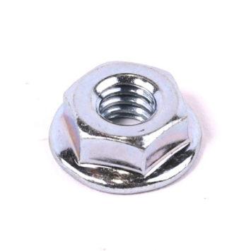 K2315344 Flange Nut
