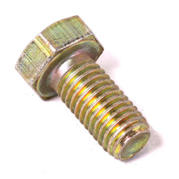 K2360560 Hexagonal Screw