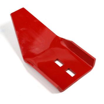 K238321-Fan-Paddle-1