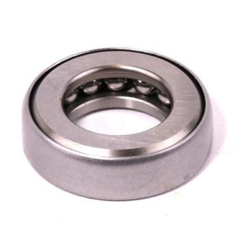 K2443130 Bearing 1