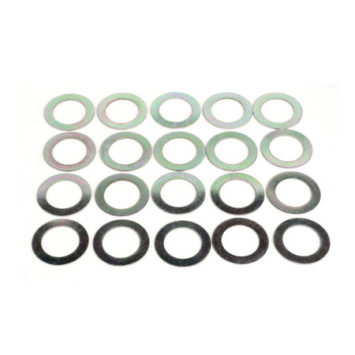 K24H1477-Double-Auger-Box-Shim-Washers-1