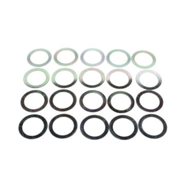 K24H1534-Shim-Washer-Pack-of-20-1