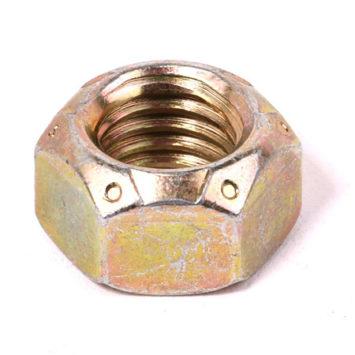 K250513001 Lock Nut