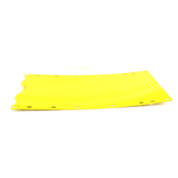 K25517-Middle-Rear-Wear-Plate-1