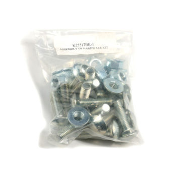K25517BK-Bolt-Kit