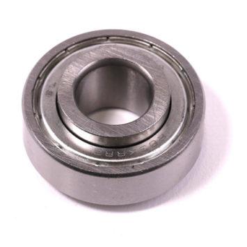 K281357 Firming Wheel Bearing
