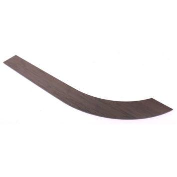 K28999 Inside Fan Wear Plate