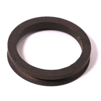 K302059 V Ring 1