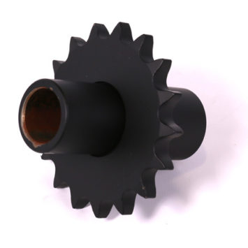 K31155 Outer Drive Sprocket 17t 1