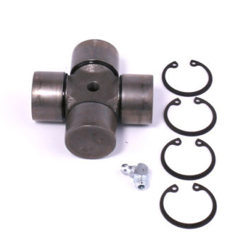 K312410-Cross-Bearing-Kit