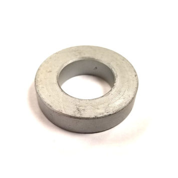 K322630350 Stalk Chopper Knife Bushing 1