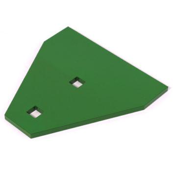 K36464 Fan Paddle
