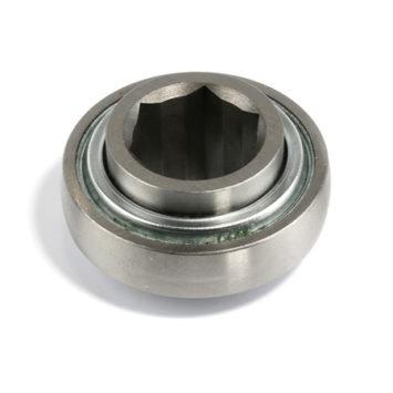 K37057-Bearing-1