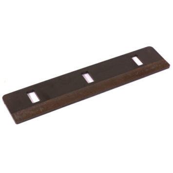 K37067 Blower Paddle 1