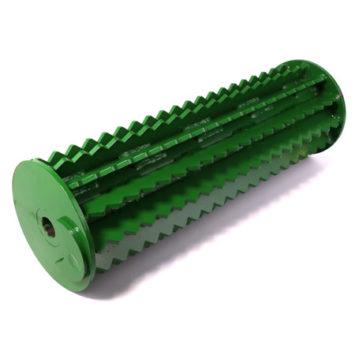 K37101 Upper Rear Feed Roll
