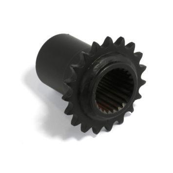 K37289-Drive-Sprocket-1