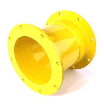 K37336 Spout Extension 10 inch 1