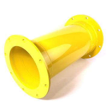 K37337 Spout Extension 20 Inch 1
