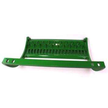 K37441 HP Cracker Plate 1