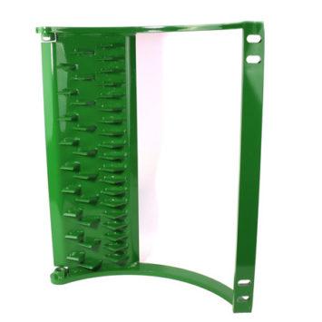 K37441 HP Cracker Plate 2
