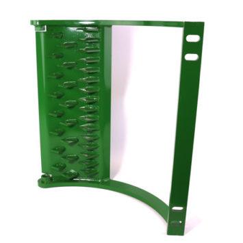 K37442 HP Cracker Plate 2
