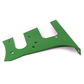 K38057 LH Wear Plate 1