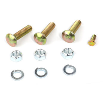 K385007BK-Bolt-Kit