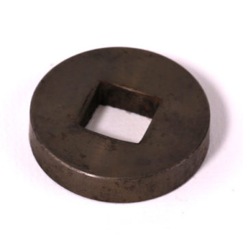 K385877 B Knife Bushing