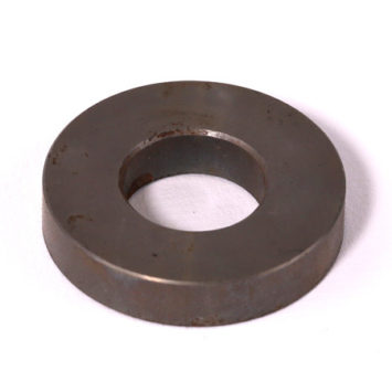 K385877 RD Stalk Chopper Knife Bushing