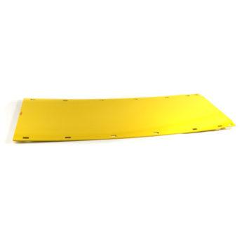 K39391-Top-Rear-Wear-Plate-1